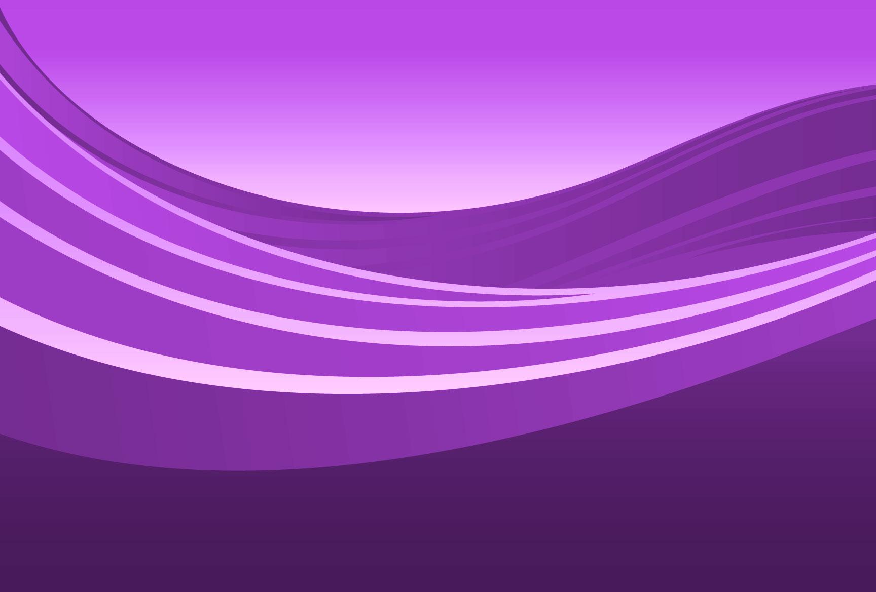 professional background images purple wwwimgkidcom